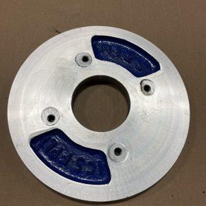 ICS Wear Group Wear Disc Liner