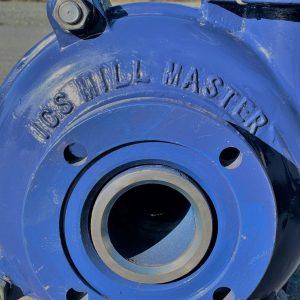 ICS Wear Group Mill Master Slurry Pump