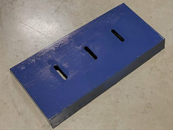 ICS 3819 Skirt Board Liner