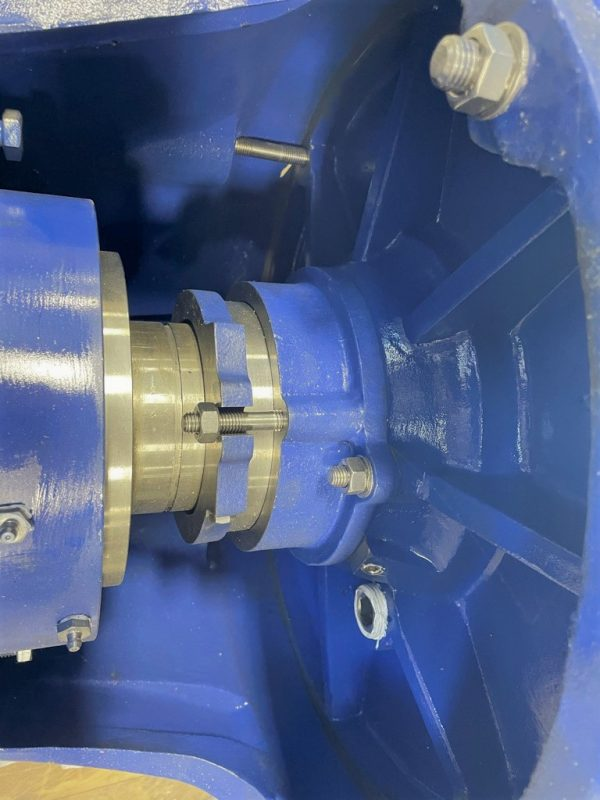 ICSHDP16K Bearing Assembly Unit