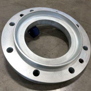 ICS Mill Master Bearing Seals